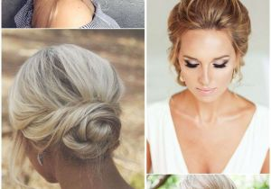 Wedding Hairstyles Edinburgh 35 Awesome Hairstyles for Girls for Indian Weddings
