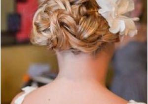 Wedding Hairstyles Essex 189 Best Bridal Hairstyles Images