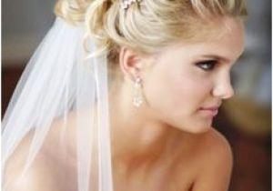 Wedding Hairstyles Essex 94 Besten Hochzeit Bilder Auf Pinterest