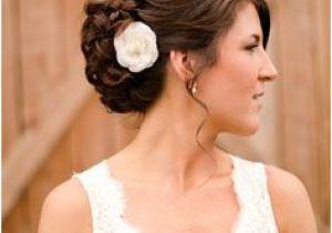 Wedding Hairstyles Essex the 215 Best My Dream Wedding Images On Pinterest