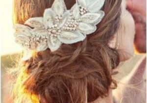 Wedding Hairstyles Essex the 34 Best Bridal Hairstyles Images On Pinterest