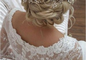 Wedding Hairstyles Essex Wedding Hairstyles for Long Hair forblondesweddingmakeup