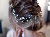 Wedding Hairstyles Etsy Excited to Share the Latest Addition to My Etsy Shop Bridal Hair