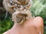 Wedding Hairstyles Etsy Hottest Beauty Ideas for the Season Wedding Hairstyles