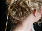 Wedding Hairstyles for 13 Year Olds 653 Best Wedding Hairstyles Images In 2019
