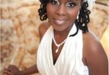 Wedding Hairstyles for African American Brides with Natural Hair 2014 Wedding Hairstyles for Black and African American