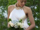 Wedding Hairstyles for African American Bridesmaids African American Wedding Hairstyles & Hairdos January 2011
