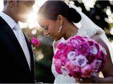 Wedding Hairstyles for African American Bridesmaids Wedding Hair 10 Effortless Celebrity Inspired Looks