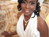 Wedding Hairstyles for Afro Hair 2014 Wedding Hairstyles for Black and African American