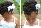 Wedding Hairstyles for Black Kids Wedding Hairstyles Elegant Black Kids Hairstyles for
