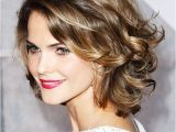 Wedding Hairstyles for Bob Cut Hair Wedding Hairstyles for Curly Hair How to Style Page 2
