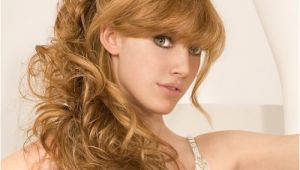 Wedding Hairstyles for Brides with Long Hair 35 Beautiful Wedding Hairstyles for Long Hair