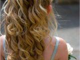 Wedding Hairstyles for Children 70 Best Wedding Hairstyles Ideas for Perfect Wedding