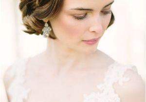 Wedding Hairstyles for Chin Length Hair 17 Best Ideas About Chin Length Hairstyles On Pinterest