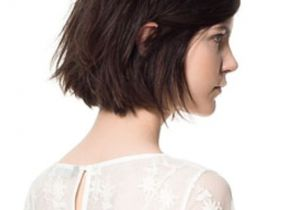 Wedding Hairstyles for Chin Length Hair 611 Best Images About Je Me Coiffe On Pinterest