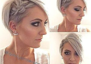 Wedding Hairstyles for Chin Length Hair Wedding Hairstyles Inspirational Wedding Hairstyles for