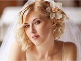 Wedding Hairstyles for Fat Brides 20 Best Hairstyles for Fat Men with Chubby Faces 2017