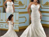 Wedding Hairstyles for Fat Brides Wedding Dress Styles for Short Fat Brides