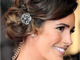 Wedding Hairstyles for Fat Faces Wedding Hairstyles Best Wedding Hairstyles for Fat