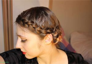 Wedding Hairstyles for Girls Children 50 Luxury Cute Easy Hairstyles for Kids