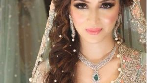 Wedding Hairstyles for Indian Brides 18 Most Pinned Indian Bridal Hairstyles
