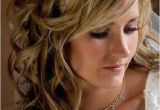 Wedding Hairstyles for Junior Bridesmaids Wedding Hairstyles Junior Bridesmaids 2014