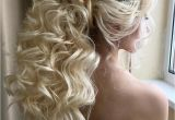 Wedding Hairstyles for Long Curly Hair Updos Wedding Hairstyles for Long Curly Hair Updos Hair Styles