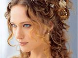Wedding Hairstyles for Long Curly Hair Updos why Wedding Hairstyles for Long Curly Hair are In Vogue