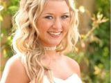 Wedding Hairstyles for Long Faces 20 Wedding Hairstyles for Round Faces Ideas Wohh Wedding