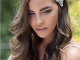 Wedding Hairstyles for Long Faces Wedding Hairstyles Inspirational Wedding Hairstyle for