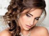 Wedding Hairstyles for Long Hair 2018 Very Stylish Wedding Hairstyles for Long Hair 2018 2019