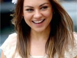 Wedding Hairstyles for Long Straight Hair Down Long Wedding Hairstyles 2014