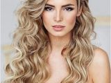Wedding Hairstyles for Long Straight Hair Down Long Wedding Hairstyles Hair Down Wedding Hairstyle