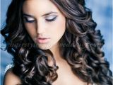 Wedding Hairstyles for Long Straight Hair Down Long Wedding Hairstyles Wavy Hair Down Hairstyle for