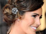 Wedding Hairstyles for Medium Hair 2018 2018 Wedding Hairstyles and Make Up Guide for Short Hair