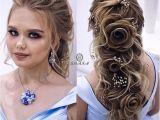 Wedding Hairstyles for Medium Hair 2018 Short Hairstyles for Weddings 2018 Hairstyles