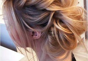 Wedding Hairstyles for Medium Length Hair 2018 24 Lovely Medium Length Hairstyles for 2018 Weddings Page 2