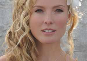 Wedding Hairstyles for Medium Length Hair Pictures 20 Romantic Bridal Hairstyles Magment