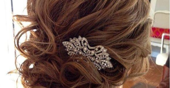 Wedding Hairstyles for Medium Length Hair Pictures 8 Wedding Hairstyle Ideas for Medium Hair Popular Haircuts