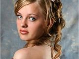Wedding Hairstyles for Medium Length Hair Pictures Beautiful Wedding Hairstyles for Shoulder Length Hair