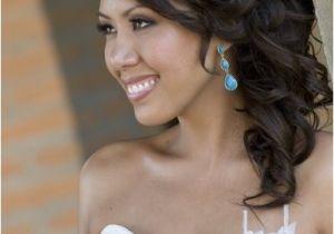 Wedding Hairstyles for Medium Length Hair Pictures Splendid Ideas for Wedding Hairstyle for Medium Hairs