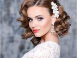 Wedding Hairstyles for Medium Length Hair with Bangs 50 Dazzling Medium Length Hairstyles