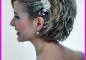 Wedding Hairstyles for Mother Of the Bride Medium Hair Mother Of the Bride Short Hairstyles Livesstar