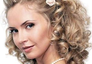 Wedding Hairstyles for Mother Of the Bride Medium Hair Wedding Hairstyles for Medium Hair