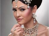 Wedding Hairstyles for Oval Faces Wedding Hairstyles for Oval Faces
