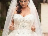 Wedding Hairstyles for Plus Size Brides Wedding Hairstyles Inspirational Wedding Hairstyles for