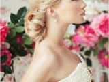 Wedding Hairstyles for Plus Size Brides Wedding Hairstyles Maryland Wedding Prom Dress Plus
