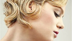 Wedding Hairstyles for Short Blonde Hair 25 Best Wedding Hairstyles for Short Hair 2012 2013