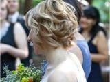 Wedding Hairstyles for Short Bobs 30 Wedding Hair Styles for Short Hair