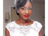 Wedding Hairstyles for Short Hair Black Women Black Women Wedding Hairstyles Updos Hollywood Ficial